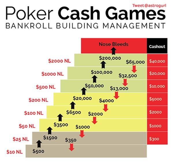 cashgame-poker-compressed.jpg