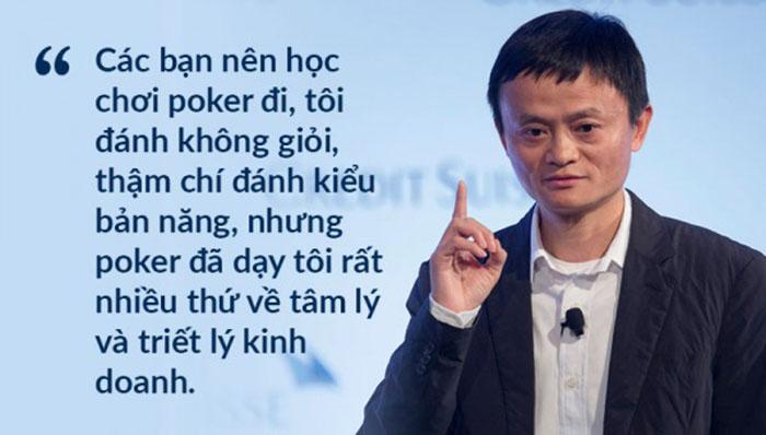 goc nhin poker.jpg