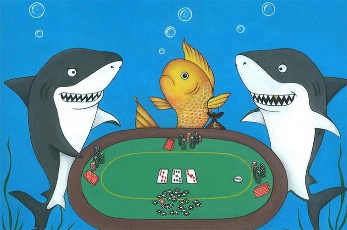 huong-dan-choi-game-bai-poker.jpg