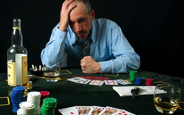 huong dan choi poker 1.jpg