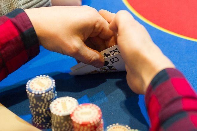 poker 3.jpg